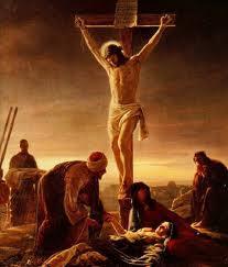 suf jesus