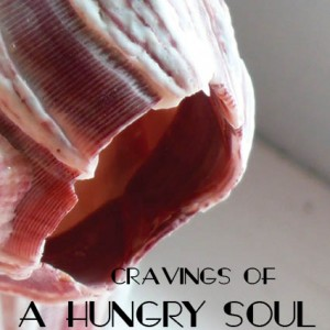 Cravings-FrontCover-DigitalFinal-Vsn2-300x300