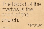 aaa-Tertullian-church-Meetville-Quotes-239492