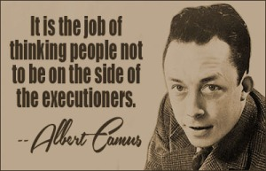 albert_camus_quote