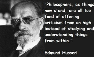 Edmund-Husserl-Quotes-5