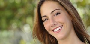 brighter-smile-contest