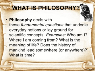 modern-philosophy-by-rpc-2-638